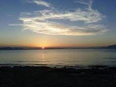 Αποτέλεσμα εικόνας για φωτογραφιεσ χαλκιδασ Celestial, Sunset, Outdoor, Outdoors, Sunsets, Outdoor Games, The Great Outdoors, The Sunset
