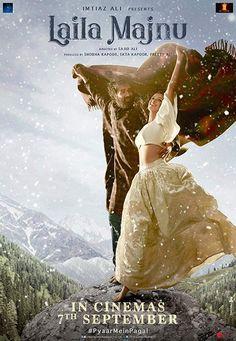 Laila Majnu 2018 || Laila Majnu 2018 Full Movie Downloa || Laila Majnu 2018 Full Hindi Torrent || Laila Majnu 2018 Full Download || Watch Laila Majnu 2018 Online || Laila Majnu 2018 Torrent || Laila Majnu 2018 720p Torrent || Laila Majnu 2018 HD Torrent || Laila Majnu 2018 Mobile || Laila Majnu 2018 Mobile Mp4 Bollywood Wallpaper BOLLYWOOD WALLPAPER : PHOTO / CONTENTS  FROM  IN.PINTEREST.COM #WALLPAPER #EDUCRATSWEB