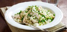 Nothing found for Recipes Chicken Pea Goats Cheese Risotto Recipe Using Chicken, Leftover Chicken Recipes, Leftovers Recipes, Goats Cheese Risotto, Goat Cheese, Tasty, Yummy Food, My Recipes