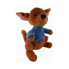 Worksheet. Baby Boy Disney Store Winnie The Pooh Kangroo Roo Costume Size 18
