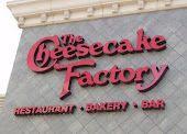 Cheesecake Factory Copycat Recipes. (including Spicy Chicken Chipotle Pasta!)