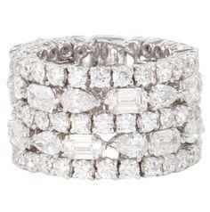 Ah >> Diamond Rings Near Me xoxo
