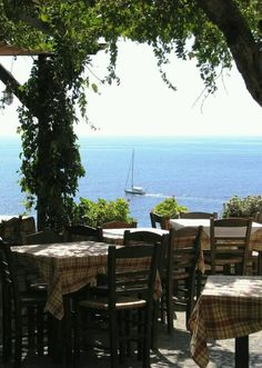 """Lead a plein air workshop, photography workshop or retreat at a villa in one of Lonely Planet's """"Top Destination in Europe. Outdoor Furniture Sets, Outdoor Decor, Top Destinations, Photography Workshops, Lonely Planet, Planet Earth, Beach House, Planets, Greece"""