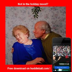 Holiday Mood, Funny Memes, Flag, In This Moment, Messages, Funny Mems, Hilarious Memes, Flags