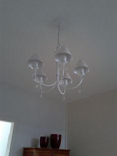 Dicas do Gilson Eletricista: Vou mudar de residência. O quê levar da parte elét...