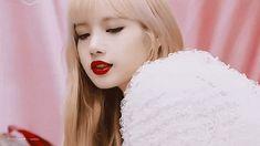 Blackpink Lisa, Teaser, Rap, Dancer, Stage, Ice Cream, Lily, Romance, Wattpad