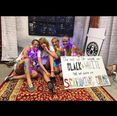Loft 89' at the 1989 Tour in East Rutherford 7/10/15