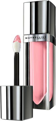 663c08da5e 61 Best liquid lipsticks images