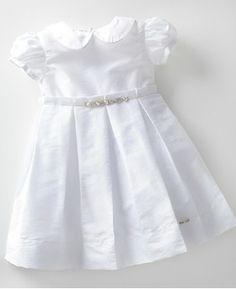 Vestido + Calcinha La Reine