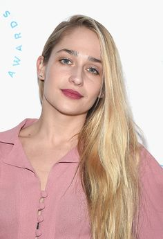5 Things You Didn't Know About Jemima Kirke