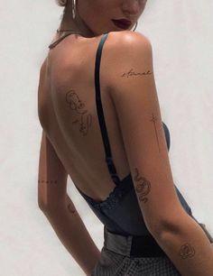 Hand Tattoos, Dainty Tattoos, Cute Tattoos, Body Art Tattoos, Small Tattoos, Unique Tattoos, Feminine Tattoos, Music Tattoos, Sleeve Tattoos