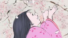 30 aniversario de Studio Ghibli: Sus 22 películas