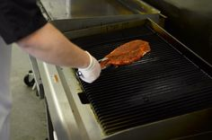 How To Make The Perfect Flank Steak For Summer