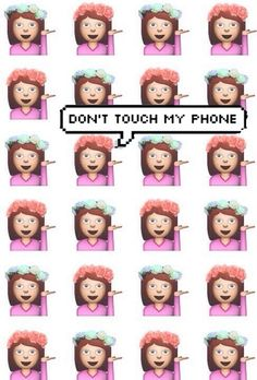 funny backgrounds for ipod
