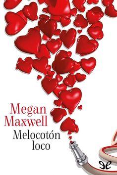 Megan Maxwell Libros, Amena, Books, Romance Books, Romance Novels, Libros, Book, Book Illustrations, Libri