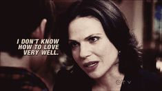 20 'Once Upon a Time' Regina Mills Quotes That Sum Up Your Inner Villain Ouat Quotes, Tv Quotes, Evil Queen Quotes, Sid The Sloth, Abc Tv Shows, Disney Theory, Regina Mills, Sum Up, Beautiful Disaster