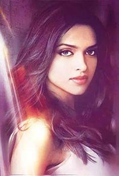 Love it gorgeous Bollywood Girls, Bollywood Stars, Indian Celebrities, Bollywood Celebrities, Beautiful Bollywood Actress, Beautiful Actresses, Indian Film Actress, Indian Actresses, Dipika Padukone