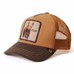 6e31de88 54 Best Goorin Bros. images   Cap d'agde, Sombreros, Caps hats