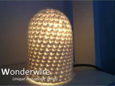 Een persoonlijke favoriet uit mijn Etsy shop https://www.etsy.com/listing/289190185/beehive-white-small-table-lamp