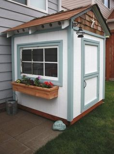 An Alternative To Bilco Doors Backyard Pinterest
