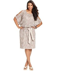 Interesting Jessica Howard Plus Dresses – Fashion dresses