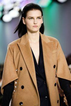 Christian Dior | Fall 2014 Ready-to-Wear