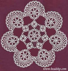 cm recommended guide tatting lessons for beginners 7 pg 6