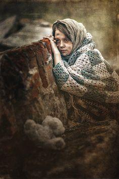 Дети Войны by Наташа Родионова on 500px