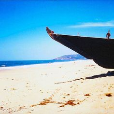 旅  travel/photo  #india#goa#1988    I was also impressed by a fashion model who I coincidentally met during my back-packer trip in Asia, which motivated me to try and become a fashion designer for clothes to be worn by people with such ambience.   #backpacker#fashion  #beach#arabiansea  #旅