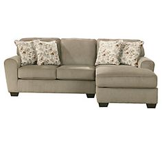 Patola Park 2-Piece Sectional