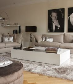 Bedroom Furniture Design, Home Decor Bedroom, Home Furniture, Living Room Lounge, Living Room Decor, Sofa Table Design, Chinese Interior, Living Room Styles, Living Room Cabinets