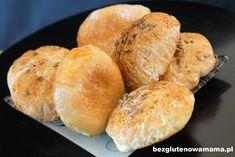 Ciabatta, Gluten Free, Healthy Recipes, Bread, Vegan, Food, Recipes, Glutenfree, Brot