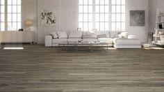 Baldocer Wami http://keramida.com.ua/ceramic-flooring/spain/5619-baldocer-wami