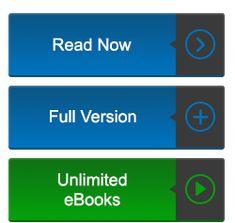 Könyv: A kripta (Kate Mosse) online Eleanor And Park, Bergen, Wordpress, Ebooks, Fantasy, Reading, Imagination, Reading Books, Fantasia