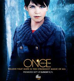 Snow White Season 3