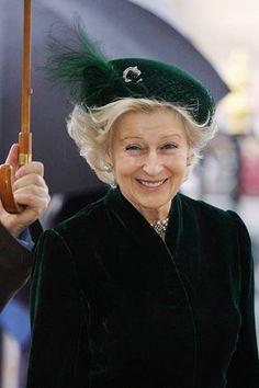 Princess Alexandra Of Denmark, Princess Margaret, Princess Caroline, Prince Michael Of Kent, Eugenie Of York, Diana, Royal Uk, British Royal Families, British Monarchy
