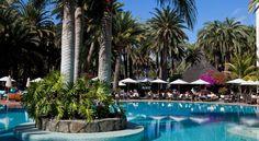 Seaside Palm Beach - Maspalomas