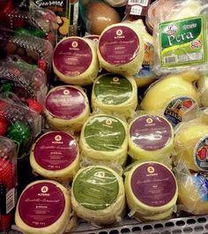Quesos altania quesos artesanales