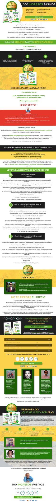 #Diseño de #LandingPage por Rosa León de #Mimoilus | Comunicación gráfica editorial , branding y web  #diseñoeditorial #branding #diseñografico #web #wordpress Marca Personal, Wordpress, Branding, Pink, Photomontage, Editorial Design, Design Web, Logos, Brand Management
