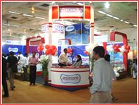 Event and Exhibition – Narsaria's Industries