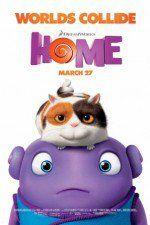 Watch Home