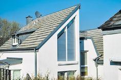 Homeplaza - Aluminium-Rollläden senken den Energieverlust und entlasten das Budget - Investitionen, die sich lohnen!