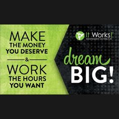 Do you like being a leader? Have a plenty of friends?? Have great communication skills? Become a distributor! Get extra money in your pockets  ask me how today!!  #itworks #getyourmoney #workatyourtiming  go to jenovie1.myitworks .com & sign up today!