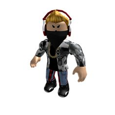 rileysmall is one of the millions playing, creating and exploring the endless possibilities of Roblox. Join rileysmall on Roblox and explore together! Roblox Shirt, Roblox Roblox, Create Avatar Free, Free Avatars, Roblox Pictures, Cute Profile Pictures, Youtube Gamer, Sign Language, Look Cool