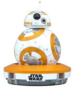 151217_TECH_Best-Gadgets-Sphero