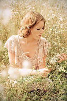 love meadows