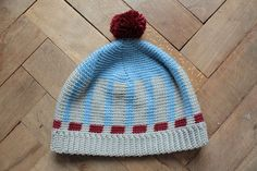 Crochet Beanie, Knitted Hats, Crochet Hats, Winter Hats, Knitting, Inspiration, Knitting Hats, Biblical Inspiration, Tricot