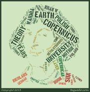 Tagxedo - Word Cloud with Styles First week of class in writing course: Upload picture of yourself and add words related to your experiences, needs, desires, and attitude. Present it in class or simply share it with everyone. Get to know each other through words!