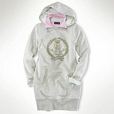 Ss16, Polo Ralph Lauren, Google Search, Collection, Hoodies, Woman,  Sweatshirts d36cf0aadf89
