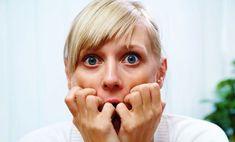 A pánikrohamot hirtelen jelentkező heves szorongás jellemzi. De mikor kell pánikbetegségre gondolni?